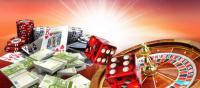 choisir casino en ligne luxembourg