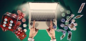 casino en ligne revue